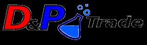 DeP Trade S.r.l. - Via Grilli 5 29010 San Nicolò Piacenza